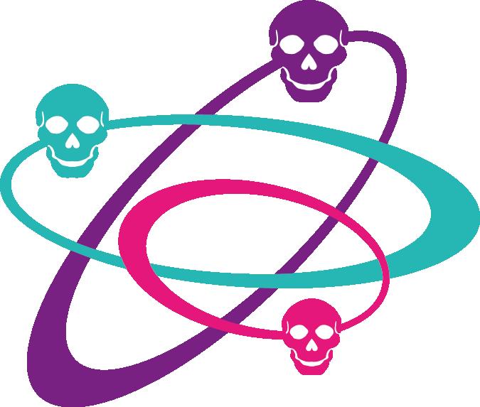 Crystal Skull Connexion